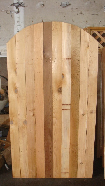 Cedar Island Forest Products Limited Lumber And Fence